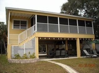 27562 Big Bend Rd , Bonita Springs FL