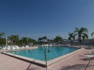 157 SETTING SUN AVE , BONITA SPRINGS FL