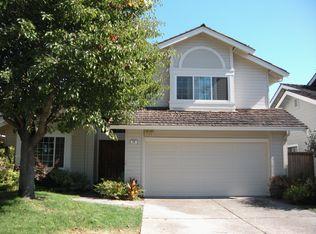 74 Sable Pt , Alameda CA