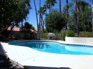 9746 E Turquoise Ave , Scottsdale AZ