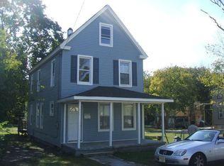 407 W Bayview Ave , Pleasantville NJ