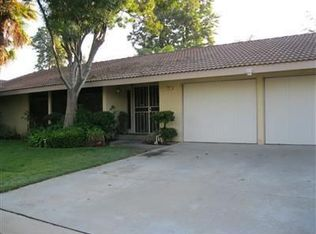 6614 N Prospect Ave , Fresno CA