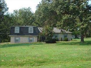 4609 Oak Park Dr , Jonesboro AR