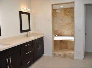 Cortina Ct Carlsbad CA Zillow - Bathroom remodeling carlsbad ca