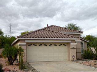 10564 W Pasadena Ave , Glendale AZ