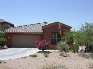11611 E Raintree Dr , Scottsdale AZ