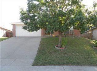 9435 Crimnson Ct , Dallas TX
