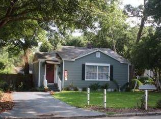 4221 W San Luis St , Tampa FL