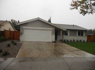 675 Ruby Rd , Livermore CA
