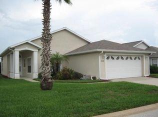 218 High Vista Dr , Davenport FL