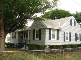 199 Woodland Ave , Quakertown PA