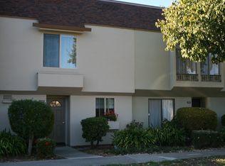1033 Verdemar Dr , Alameda CA