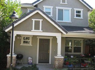 107 Pelican St , Brentwood CA