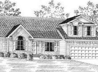 4228 Quailshire Ct , Chesapeake VA