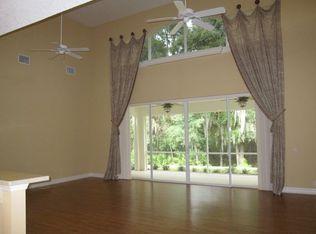 3027 Bellflower Way , Lakeland FL