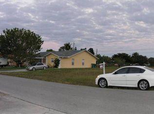 1827 48th St SW , Naples FL