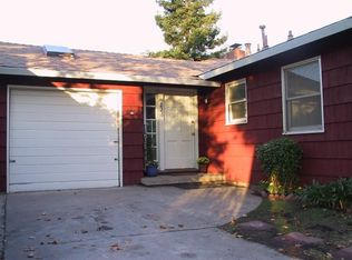 226 Mercy St , Mountain View CA