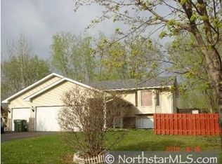 515 84th Ave NW , Coon Rapids MN