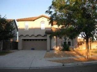 311 Big Bear Ct , Oakley CA