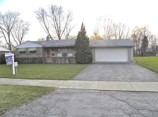 6308 Powell St , Downers Grove IL