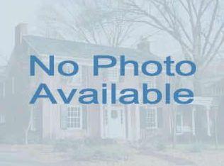 1070 Sardis Cove Dr , Charlotte NC