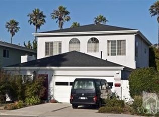 2831 Pierpont Blvd , Ventura CA