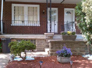 5744 N Marshall St , Philadelphia PA