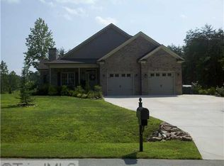 108 Topside Ct , Stokesdale NC