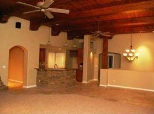 16518 E Briarwood Dr , Fountain Hills AZ