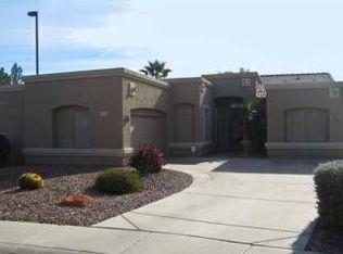 1759 E Orangewood St , Gilbert AZ