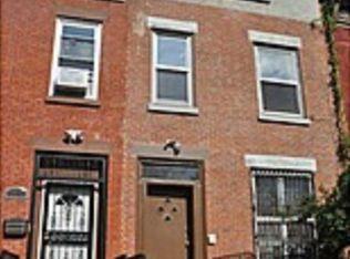 33 Kingston Ave , Brooklyn NY