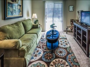 Autumn Woods Apartments - Mobile, AL | Zillow