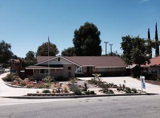 2067 Hendrix Ave , Thousand Oaks CA
