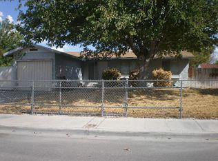 3969 Karen Ave , Las Vegas NV