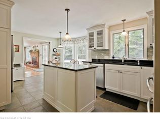 Oakwood Dr Yarmouth Me Zillow