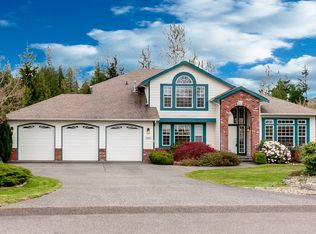 9419 181st Ave E , Bonney Lake WA