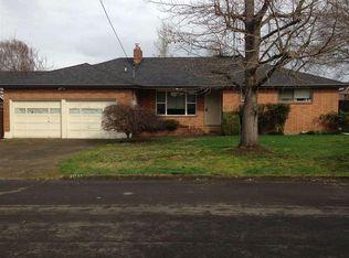 4031 Watson Ave NE , Salem OR