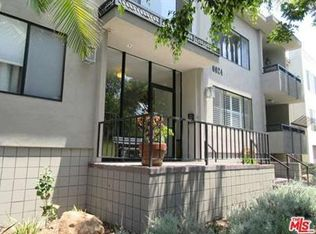 6624 Springpark Ave Apt 1, Los Angeles CA