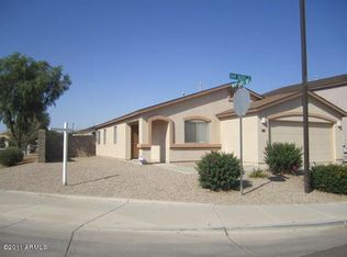 1765 E Silktassel Trl , San Tan Valley AZ