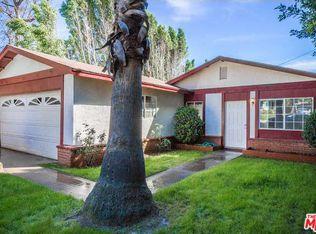 596 Crosby St , Altadena CA