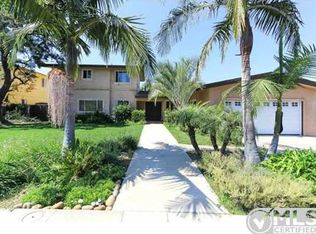 6018 Ridgemoor Dr , San Diego CA