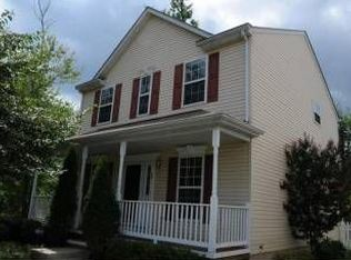 84 Lawrence Ave , Severn MD