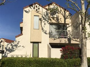 10805 Camino Ruiz Unit 42, San Diego CA