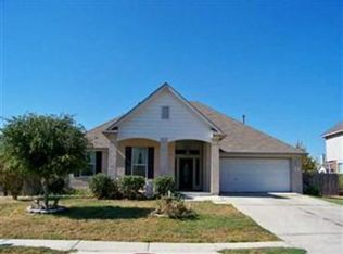 700 Stansted Manor Dr , Pflugerville TX