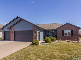 3900 S Alpine Ave , Sioux Falls SD
