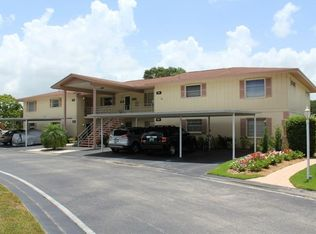 4652 Tippecanoe Trl # 106A, Sarasota FL