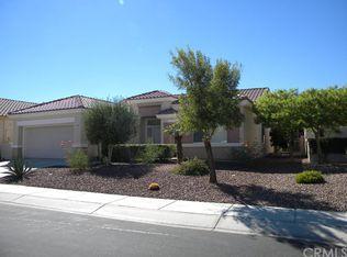35919 Calloway Ln , Palm Desert CA