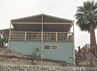 1829 Riverside Dr , Bullhead City AZ