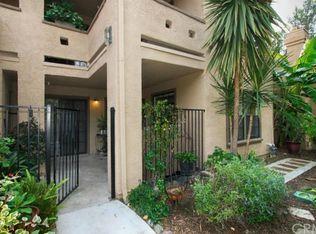 1070 Calle Del Cerro Unit 1615, San Clemente CA