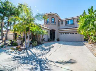 12088 Oakview Way , San Diego CA